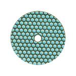 "5"" Softflex Premium Dry-or-Wet  50 Grit"