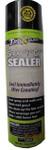 TroXGuard Spray-N-Go Aresol Wet Sealer