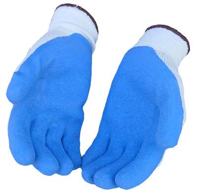 Atlas Grip Gloves