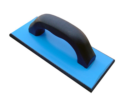 """4"""" x 9"""" Home-Pro Grout Float"""
