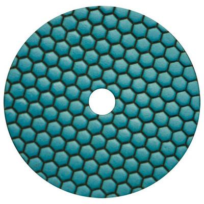 "7"" Softflex Premium Dry-or-Wet 70 Grit"