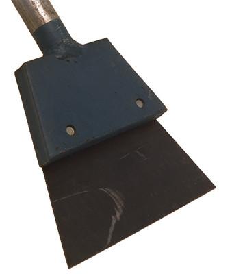 Heavy Duty Scraper Replacement Blade