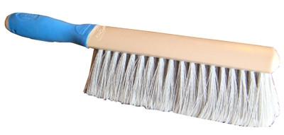 Professional Grade Counter Brush
