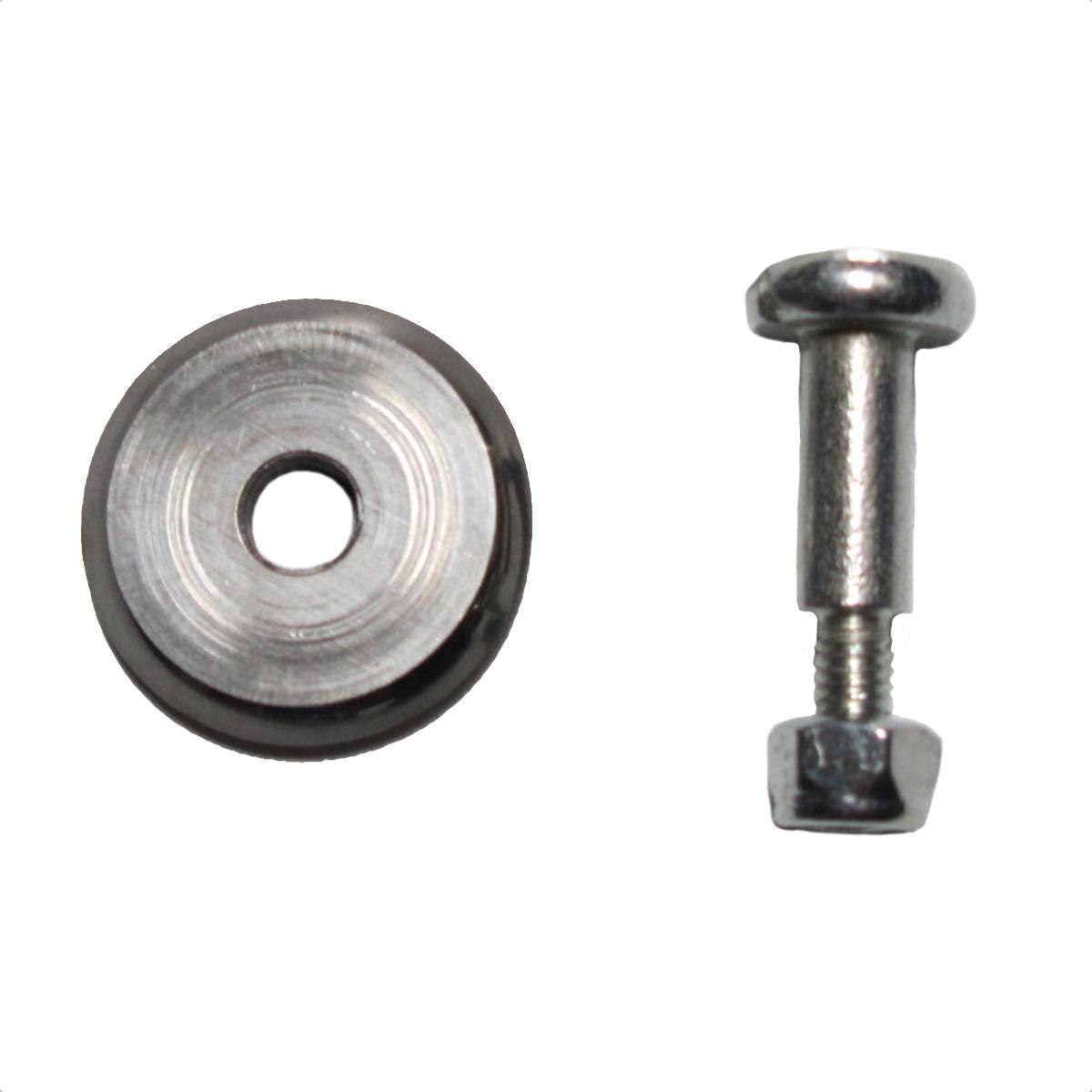 Carbide Wheels