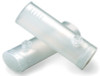 703419 Welch Allyn Disp Flow Xduce Tubes, 100 Pk, CPWS, CP200