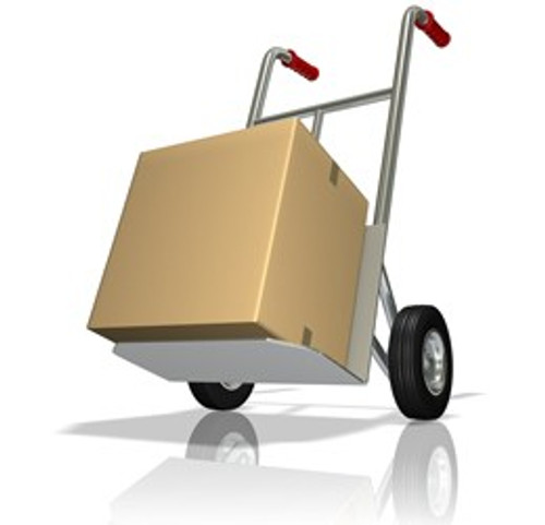 Drop Shipment from Conmed to Your Facility