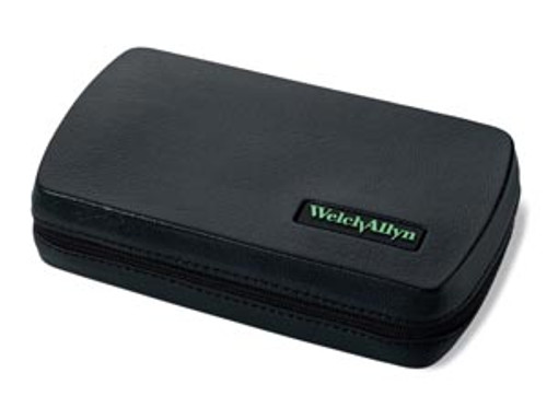 05259-MBX Welch Allyn Rigid Case F/3.5V Sets Boxed