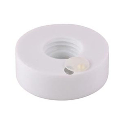 0283-0075-99 Beutlich LP Pharmaceuticals Accessories: HurriCaine Topical Anesthetic Liquid Dispenser, White Sold as ea