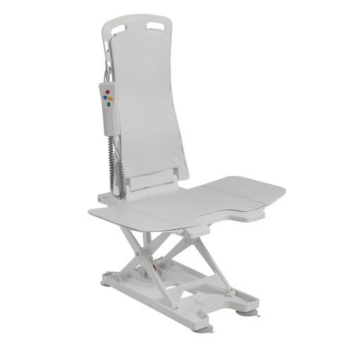 Drive Medical 477200252 Bellavita Tub Chair Seat Auto Bath Lift&#44 ...