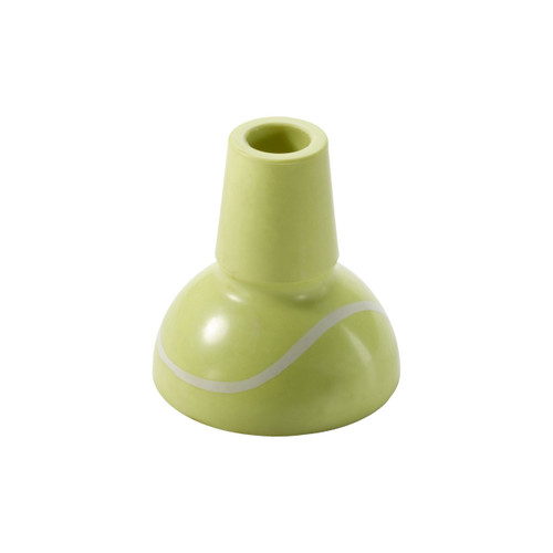 rtl10384tb Drive Medical Sports Style Cane Tip Tennis Ball