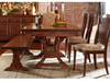 #70 Dining table