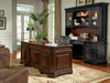 EASTCHESTER DESK