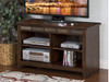 "3398DO 42"" TV Stand"