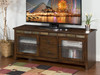 "3398DO 62"" TV Stand"