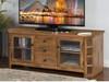 """3395RO 62"""" TV Stand"""