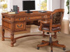 CORDOBA WRITING DESK