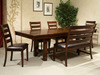 Kona 42 X 96 Dining Set