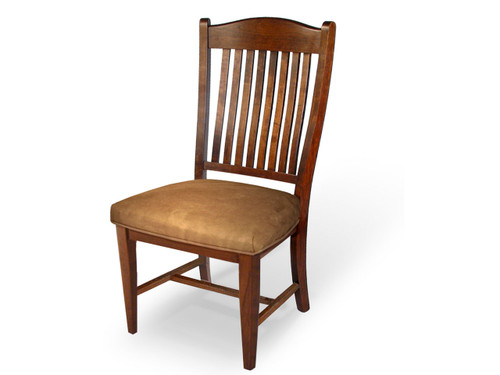 1200 Old Mill Side Chair