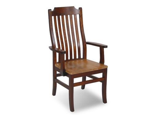 Urbandale Arm Chair