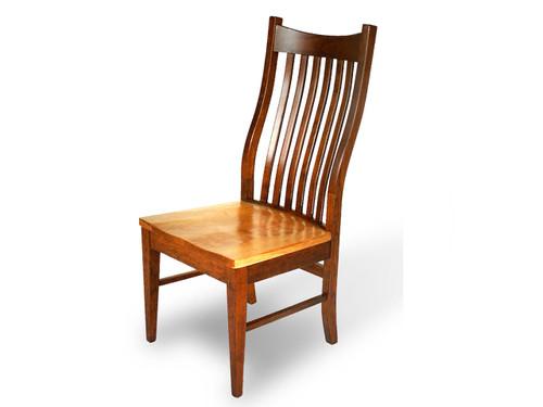 Marina Side Chair 6700