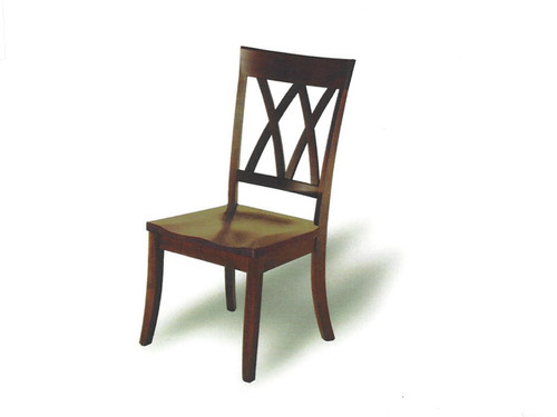 Jordan side chair
