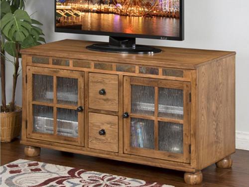 2753RO 52 TV Stand