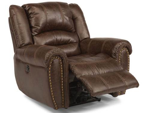Downtown Recliner