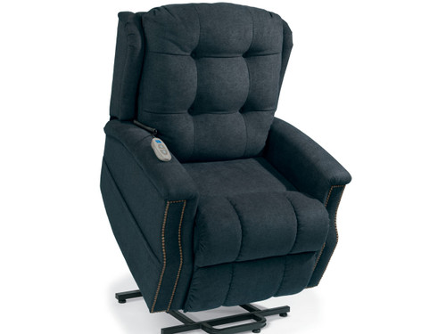 ALEXANDER LIFT CHAIR