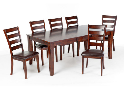 Kona 42 X 78 Dining Set