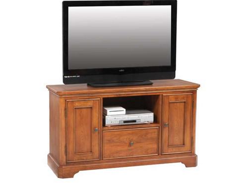 "Topaz Cinnamon 50"" TV Stand"