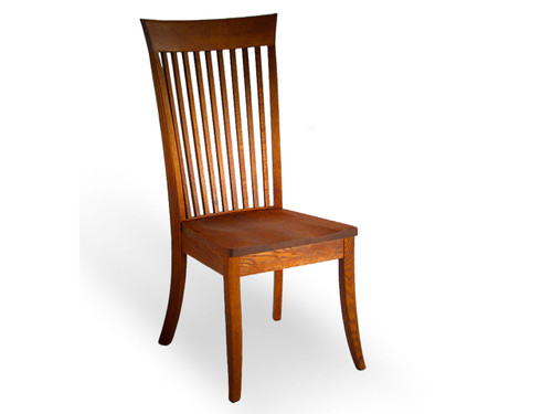 2700 Priory Chair