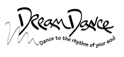 Dream Dance by Line Art, Inc.