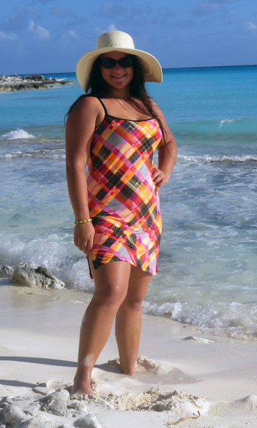 Dream Dance By Line Art Inc : Dresses short sleeveless page dream dance