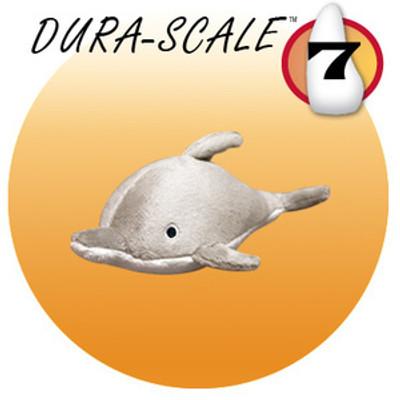 Dolly dolphin Jr.