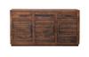 AUCKLAND 1510(W) BUFFET (3325) - SMOKEY GUM
