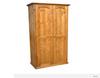 MUDGEE 2 DOOR PANTRY - 1830(H) X 600(W)  - ASSORTED COLOURS