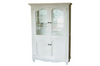 PROVINCE / COLONIAL LIBRARY UNIT (DG MODEL) - 2100(H) X 1200(W) - CHOICE OF COLOURS