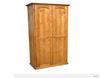MUDGEE 2 DOOR PANTRY - 1830(H) X 1200(W) - ASSORTED COLOURS