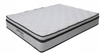 KING LATEX RELAX MATTRESS