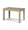 INTRO 1600(L) X 900(W) DINING TABLE - CARAMEL