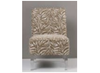 CONRAD (GK16076)  SEATER SOFA CHAIR - AS PICTURED
