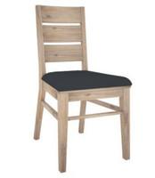 8x Chairs.