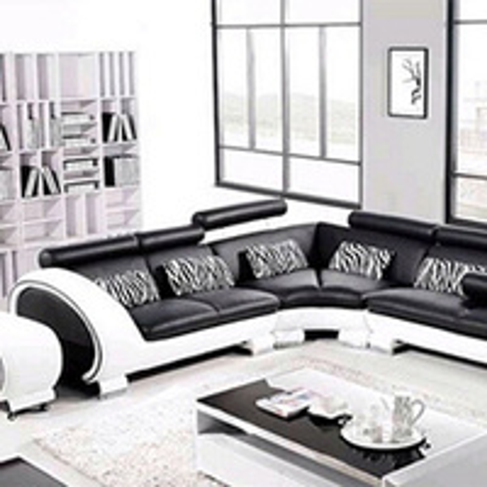 Discounts and Deals: the Perks of Buying Furniture Online