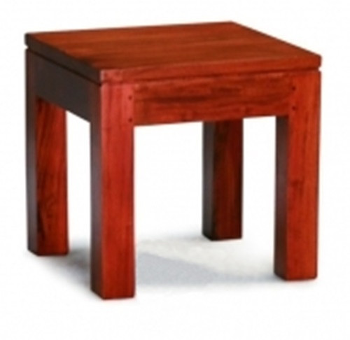 AMSTERDAM  LAMP TABLE  (LT 000 TA) - ASSORTED COLOURS