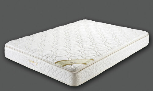 KING ULTIMATE CARE MATTRESS - MEDIUM