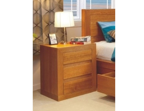CLAREMONT BEDSIDE - CHOICE OF COLOURS
