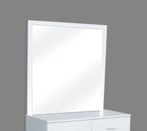 SQUARE MIRROR (3X3MIRR) ONLY