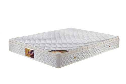 SINGLE OSTEO SUPER FIRM MATTRESS (IC588) - SUPER FIRM