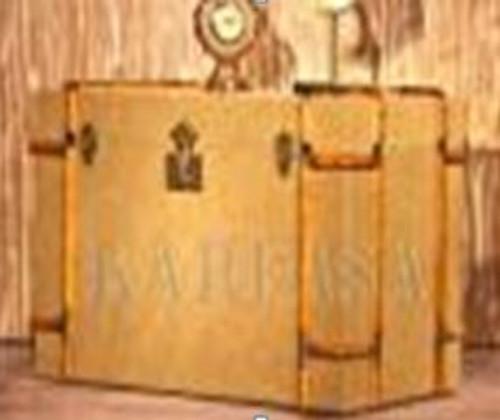 SADEGNA (1002) STORAGE BOX - 990(W) x 550(D)