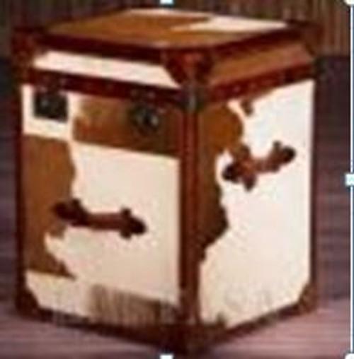 CAMPO (1030)  STORAGE BOX - 530(W)